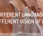 50 of the Best Quotes to Learn a Foreign Language
