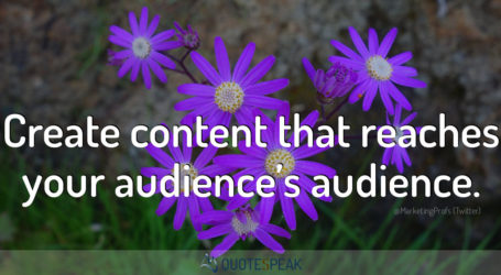 Content is King! Strategic Advisory SEO Quotes